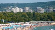 Scoutsleider (21) uit De Haan overleden na val tijdens boottochtje in Bulgarije