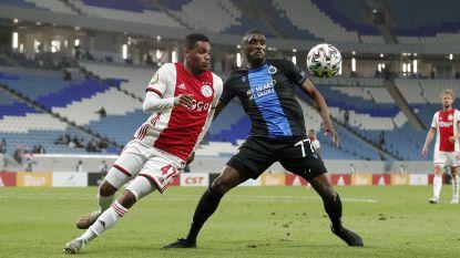 """Plannen BeNeLiga worden concreter, maar ook in Nederland zitten clubs nog niet op één lijn: """"Er heerst achterdocht"""""""