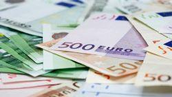 Belg was nooit rijker: netto financieel vermogen van 1.089,9 miljard euro