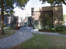 Ook sociale huurwoningen bij Knarrenhof Uden