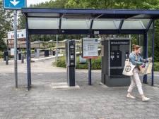 Coronacrisis kost Zwolle miljoenen, bijvoorbeeld op gebied van parkeren (maar het Rijk past bij)