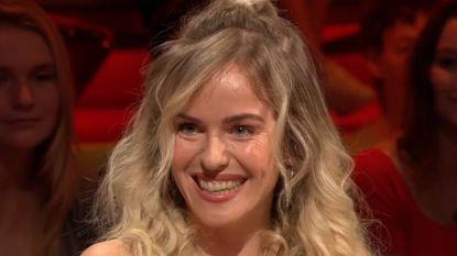 """Josje over haar nieuwe single 'Gasolina': """"Als je het niet goed vindt, luister dan niet"""""""