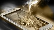Waarom is de gouden Samsung Galaxy S6 plots zo populair?