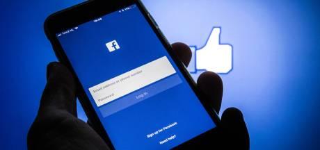 Facebook lijkt aan Campus-onderdeel voor studenten te werken