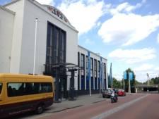 Aziatische super in Den Bosch wil verkassen
