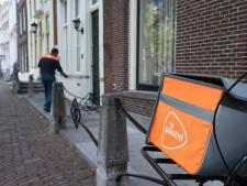 'Postbode' pleegt overval op woning in Lelystad