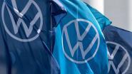 """Test Aankoop: """"Enkel in VS en Duitsland grote som neergeteld om consumenten te vergoeden na milieuschandaal VW"""""""