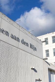 Gevangenis Alphen zoekt nieuwe collega's