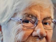 Miet Swanenberg van café Kerkzicht Nuland overleden