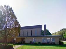 Someren koopt Pauluskerk voor 7 ton