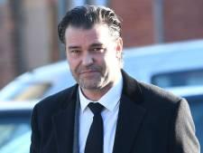 Renvoi en correctionnelle d'Alain Mathot : la décision reportée au 16 décembre