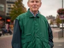 Anton (84) heeft een klik met Elst