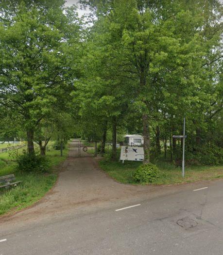 Stormvogels fietst in jubileumweek voor laatste keer op eigen wielerbaan in Zuidwending
