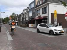 Extra controles Grotestraat Cuijk