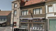 Forza Lampaert komt thuis in café Gravenhof