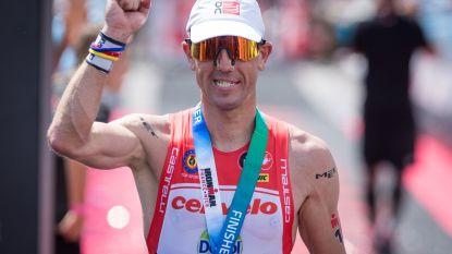 Record: 71 Belgische triatleten verschijnen zaterdag aan de start van de Ironman van Hawaï