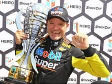 Oud F1-coureur Barrichello geopereerd aan tumor: 'Had pijn alsof mijn hoofd ging ontploffen'