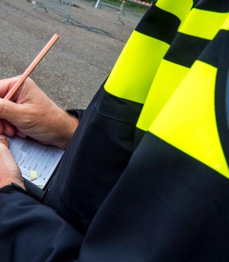 Hardleerse Hagenaar mag aan rechter uitleggen waarom hij zonder rijbewijs door rood reed
