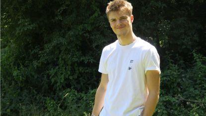 """Australische politie 2 maanden na verdwijning Théo Hayez: """"Alle pistes zijn onderzocht"""""""