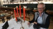 Even rust zoeken tijdens Suikerrock? Het kan tijdens het Classic Candle Light Diner in Brasserie Stadspark