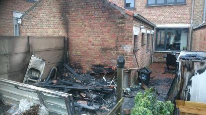 Frauderende brandstichter of slachtoffer van zijn ex? Man riskeert 4 jaar cel na 5 branden in zijn woning, maar ontkent