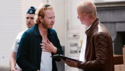 Dit is waarom 'Hoe Zal Ik Het Zeggen?' een Emmy won: de 5 meest hilarische scènes uit het programma
