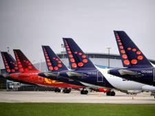 Brussels Airlines repousse la reprise de ses vols