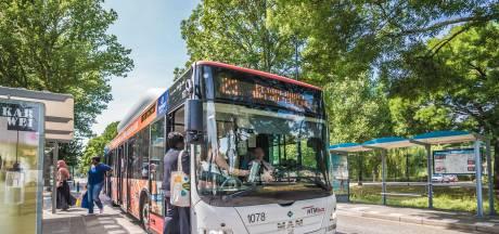 Bewoners Rijswijkse Muziekbuurt weer in actie om buslijn 23