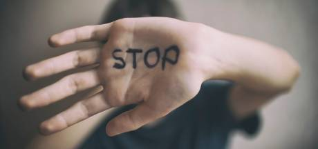 Skypeverbod voor pedofiel die in cel 'gesprek' had met Hengeloër