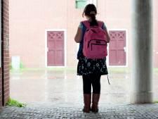Mensen zonder partner voelen zich vaker eenzaam
