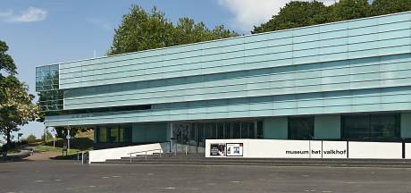 Nijmegen stevent af op een miljoenentekort: 'Dit gaat iedereen merken'