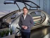 Renault daagt Nederlanders uit om de auto van de toekomst te ontwerpen