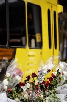 Meer dan tien aangiftes tegen Gökmen Tanis na tramaanslag Utrecht