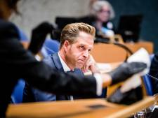 Onderzoek wijst uit: Nederland had bij begin crisis meer mensen kunnen testen