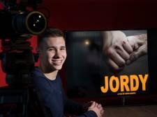 Kevin (18) uit Zevenaar debuteert als filmmaker