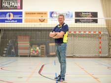 Geen nieuwe sporthal in Vorden, want sport in andere dorpen is ook belangrijk