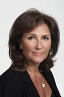 Astrid Joosten