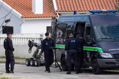meerdere-doden-en-gewonden-na-brand-dorpshuis-portugal