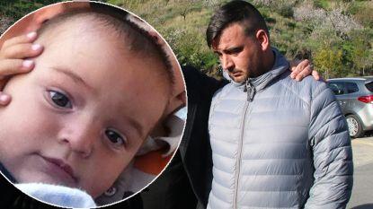 """Twee tunnels boren richting Spaanse peuter duurt nog minstens 36 uur: """"We hopen Julen snel én levend naar zijn ouders te kunnen brengen"""""""
