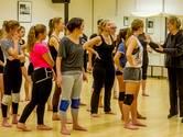 Kunstencentrum Waalwijk neemt Kaatsheuvelse dansschool over