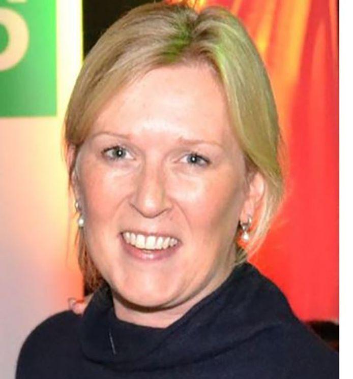 Waalwijks raadslid Ilse Langermans stapt op per 1 januari vanwege een nieuwe baan in het onderwijs.