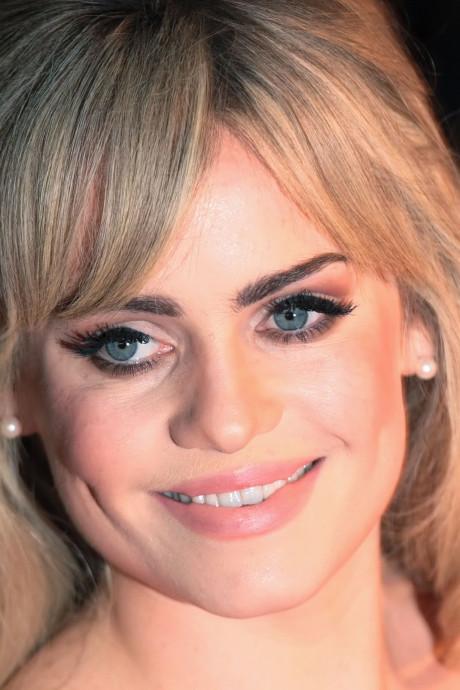 La chanteuse Duffy révèle avoir été droguée, violée et séquestrée