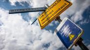 Na vijver in Reigerstraat: nu ook blauwalg op vijver Hoge Wal