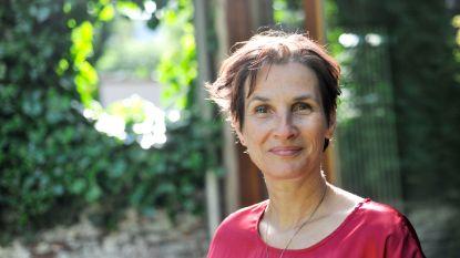 """Veerle Dobbelaere wint """"Skeptische Put""""-prijs voor pseudowetenschappen"""