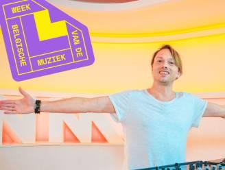 Tweede week van februari wordt 'grootste liefdesverklaring aan Belgische muziek ooit': ook VRT doet mee