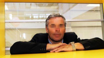 Bekende zakenman vrijgelaten en in beroep tegen zware veroordeling