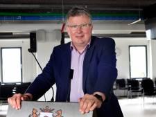 Bunnik wil 'een tandje bijzetten' en kiest voor Houtenaar Jocko Rensen als derde wethouder