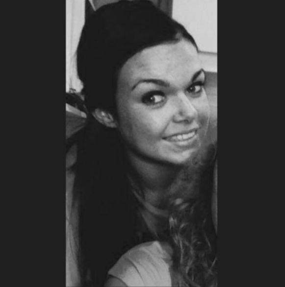 Fleur Balkestein (19) werd op  16 maart 2016 aangereden en bezweek twee weken later aan haar verwondingen.