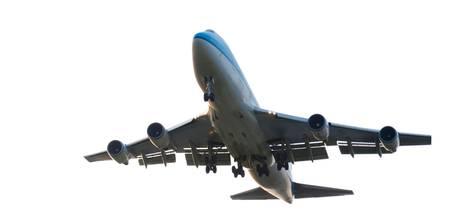 Red de Veluwe tegen plan voor sloopvlucht over Apeldoorn