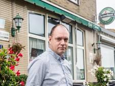 Kees Verburg  benoemd tot lijsttrekker PvdA Reimerswaal